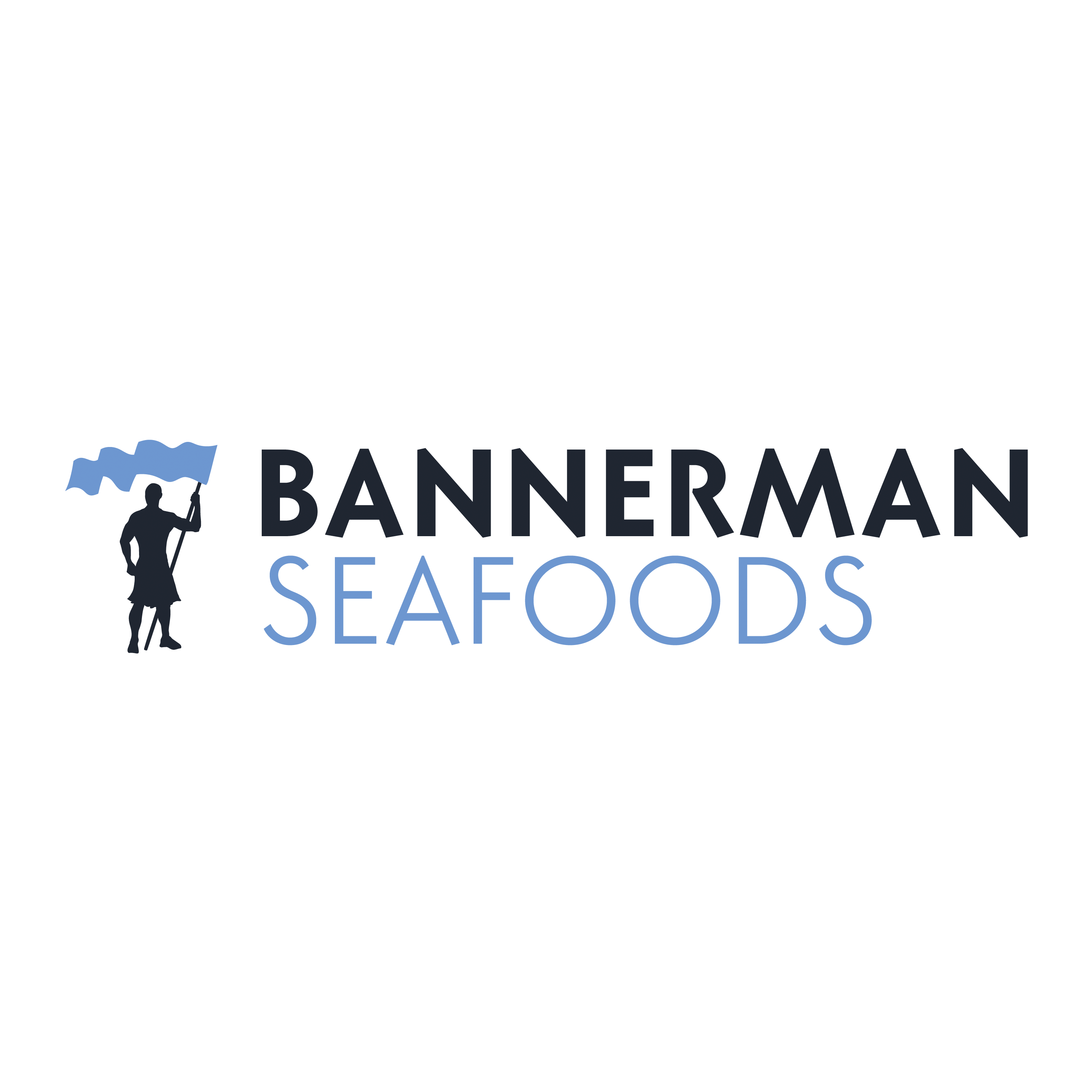 Bannerman Seafoods